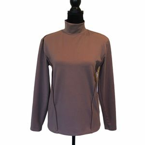 NWT Young Fabulous & Broke pullover top size small